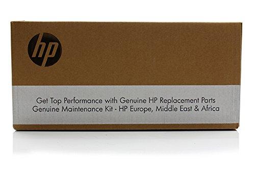 Original HP RM1-2764-020CN Fixiereinheit für Color Laserjet 2700, 3000, 3600, 3800, CP 3505