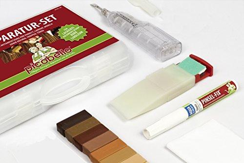kit-di-riparazione-graffi-pozzo-trivellato-laminato-parquet-cork-mobili-picobello