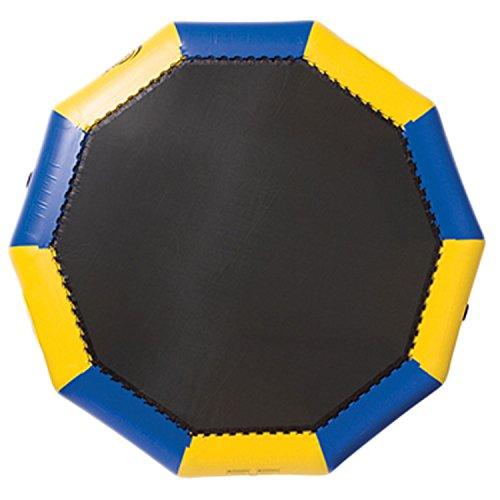 RAVE-Sports-02012-Bongo-15-Bouncer