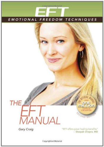 The EFT Manual
