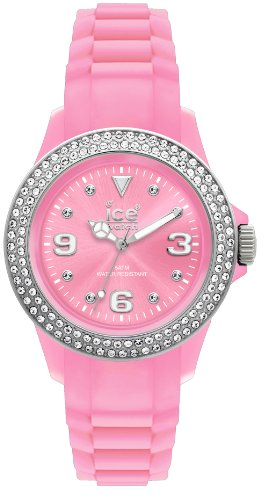 Ice-Watch Ladies Watch Stone Collection ST.PS.U.S.10