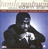 echange, troc Edwin Starr - Edwin Starr