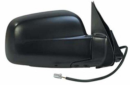 honda-cr-v-mk1-2-2002-2007-door-wing-mirror-electric-black-heated-o-s-driver