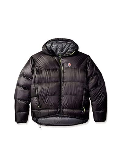 Fjallraven Men's Pak Winter Down Jacket