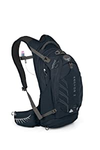 Osprey Mens Raptor 14 Hydration Pack by Osprey