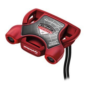 taylormade-limited-edition-red-itsy-bitsy-spider-putter-mens-rh-35-inch-mens-rh-35-inch-by-taylormad
