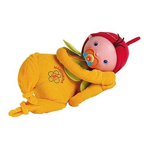 Mundo de Pepito - La pequeña mandarina (Diset 60157)