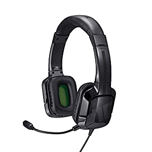 TRITTON Kama Stereo Headset for Xbox One and Mobile Devices by Tritton