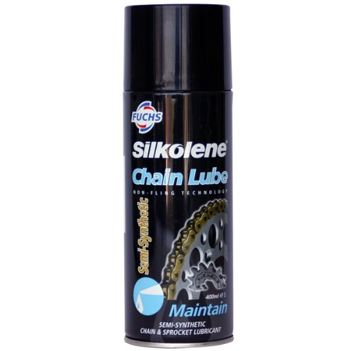 silkolene-motorcycle-aerosol-spray-can-chain-lube-lubricant-500ml-can-design-may-differ