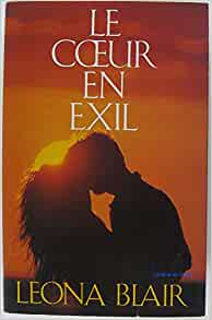 ecx.images-amazon.com/images/I/41FfskuRduL._SY291_BO1,204,203,200_QL40_.jpg