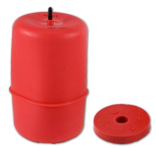 AIR LIFT 60285 1000 Series Replacement Leveling Cylinder by Air Lift