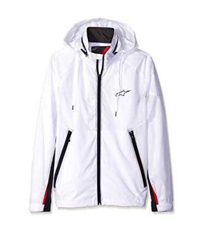 Alpinestars Men's Montreal Jacket