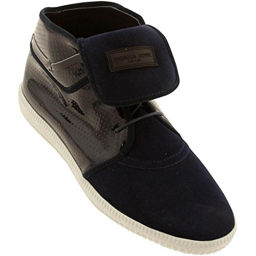 Android Homme Men's Mach 1 (navy)-11.0