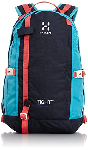 [ホグロフス] HAGLOFS TIGHT LEGEND MEDIUM 338042 2XF (DEEP BLUE/BLUEBIRD)
