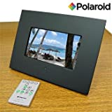 Polaroid Digital Photo Frame - CPA-00711S