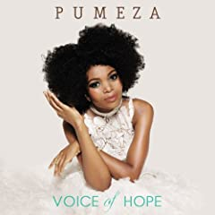 Voice Of Hope [+digital booklet]