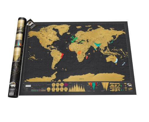 luckies-of-london-luksd-scratch-map-carte-du-monde-a-gratter-edition-luxe-noir