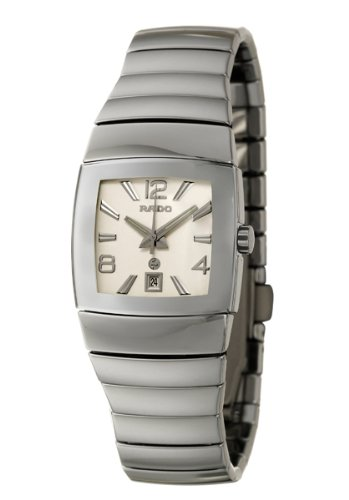 Rado Sintra Women's Automatic Watch R13855102