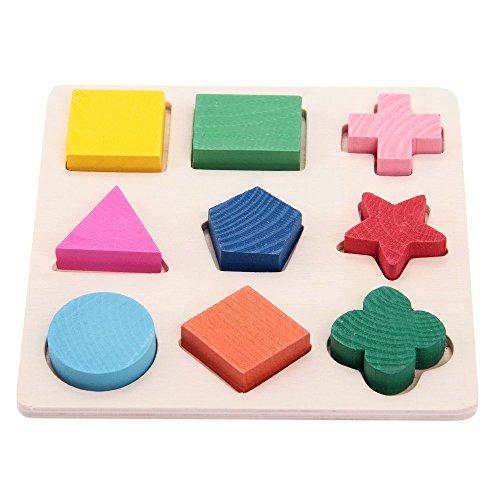 fitTek-Set-Rompecabezas-Puzzle-Juguete-Educativo-para-Bebs-Nios-Infantil-04