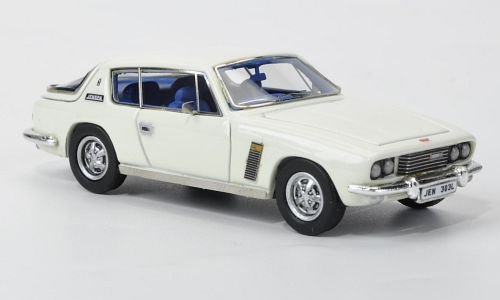 jensen-interceptor-siii-white-rhd-1975-model-car-ready-made-neo-187