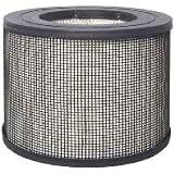 Honeywell HEP-5018E HEPA-filter für Modell DA-5018E