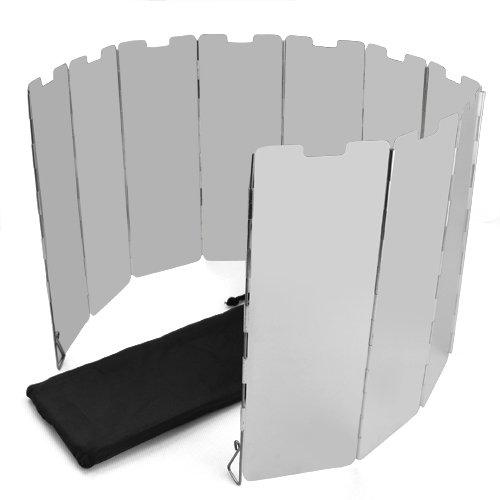 toogoo-r-10-placas-fold-camping-cocina-cocina-de-gas-escudo-del-viento-de-la-pantalla-plegable-al-ai