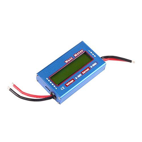 riorandr-digital-dc-60v-100a-voltage-current-tester-lcd-display-power-analyzer-watt-meter