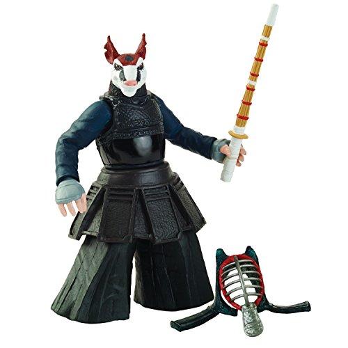 Teenage-Mutant-Ninja-Turtles-Splinter-2-Action-Figure