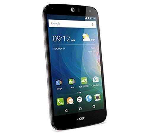 Acer-Liquid-Z630S-Smartphone-dbloqu-H-Ecran-55-pouces-32-Go-Double-SIM-Android-51-Lollipop-Noir