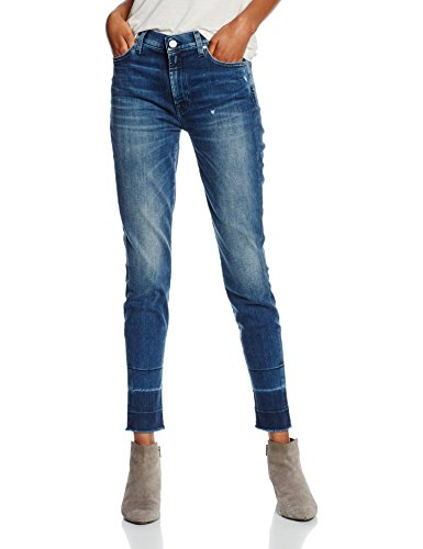 7-for-all-mankind-womens-hw-skinny-unrolled-jeans-blue-blau-slim-illusion-bluesteel-sb-w25-l30-herst