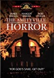 Cover art for  Amityville Horror