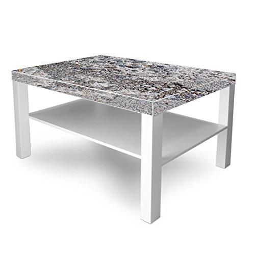 Designer-Tisch-90x55x45-Naturstein-Graben-Fluss-traumhaftes-Design-schickes-Wohndesign-Beistelltisch-NEU-100CTIS1053