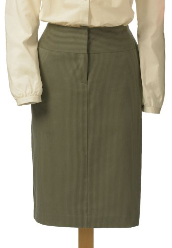 Shadow stripe pencil skirt. - Buy Shadow stripe pencil skirt. - Purchase Shadow stripe pencil skirt. (Chadwicks, Chadwicks Skirts, Chadwicks Womens Skirts, Apparel, Departments, Women, Skirts, Womens Skirts, Wrap, Wrap Skirts, Womens Wrap Skirts)