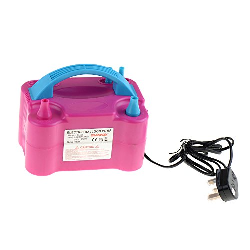 moobom-high-power-portable-240v-electric-air-blower-party-balloon-pump-inflator