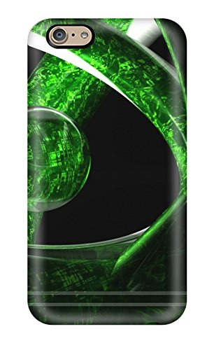 Ykefckb1182Fpfrs Faddish Animal Abstract Case Cover For Iphone 6