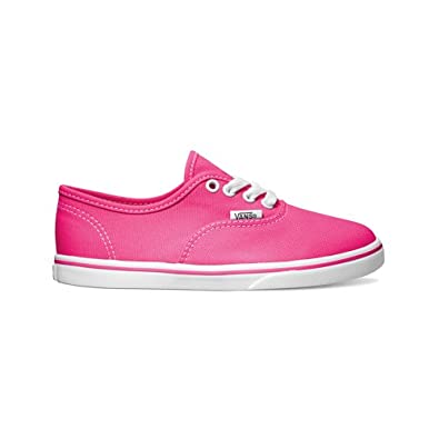 Vans Authentic Lo Pro Sneakers Junior