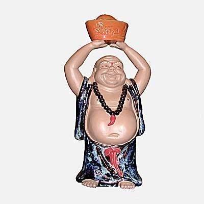 wealthy-buddha-figurinen-hergestellt-aus-shiwan-topferei-part-glasiert-glucklich-lachender