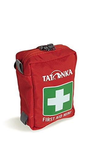 Tatonka-Erste-Hilfe-First-Aid-Mini-Red-10-x-7-x-4-cm-2706
