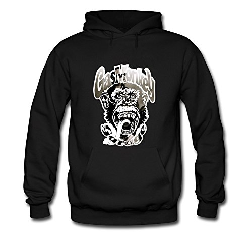 Gas Monkey For mens