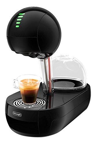 delonghi-edg-635b-nescafe-dolce-gusto-stelia-kaffeekapselmaschine-automatisch-schwarz