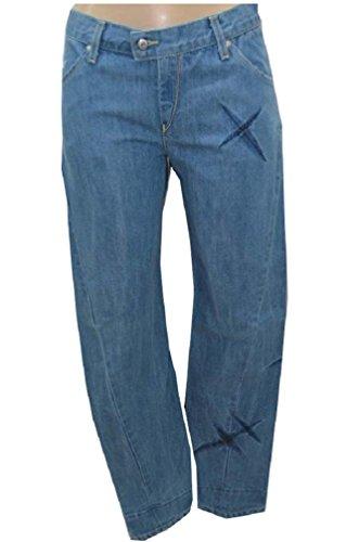 levis-847-jeans-engineered-10008-jean-levis-stone-ou-brut-w28-l32-stone
