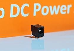 10x LOT DC Power Jack for Compaq Presario R3000 R3200 R
