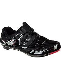Shimano Men's SH-R107LL Pro Tour Road Cycling Shoe