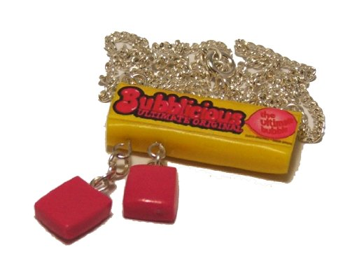 collar-con-colgante-en-forma-bubblicious-con-gum