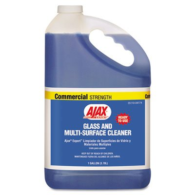 Windex Multi Surface Cleaner front-641468