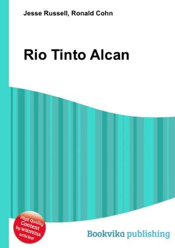 rio-tinto-alcan