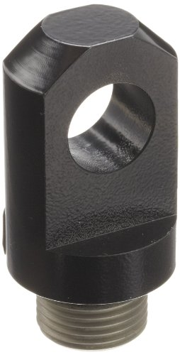 Enerpac REP-5 5 Ton Plunger Clevis