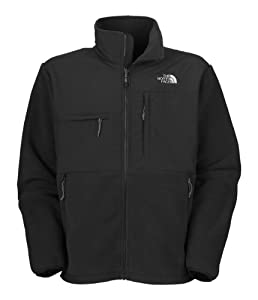 The North Face Mens Denali Jacket Style: AMYN-XB1 Size: XL by The North Face