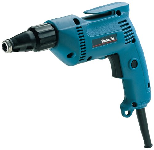 Cheapest Price! Makita 6821 5.2 Amp Drywall Screwdriver