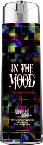 2012 IN THE MOOD Ultimate Extreme Tingle w/Nouritan 7oz